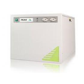 FTIR-Purge-Gas吹扫气体发生器