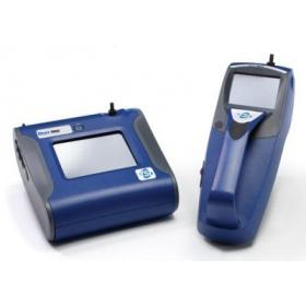 美国TSI粉尘气溶胶监测仪