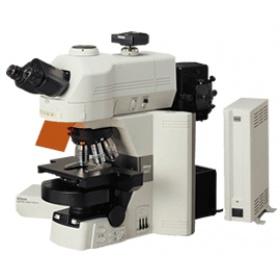 尼康(Nikon) 80i/90i 正置显微镜