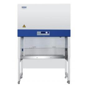 海尔HR1200-IIA2智净生物安全柜