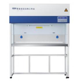 海尔HCB-1300V垂直流洁净工作台