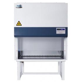 海尔HR40-IIA2智净生物安全柜