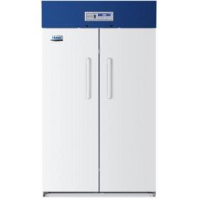 海尔2-8℃医用冷藏箱(避光) HYC-940(F)