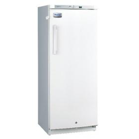 海尔-25℃低温保存箱 DW-25L262