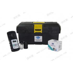 Q-AO便携式活性氧快速测定仪