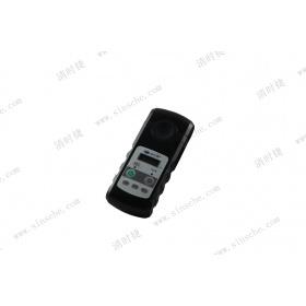 Q-F01便携式挥发酚快速测定仪