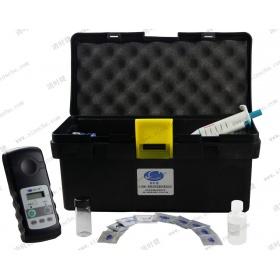 Q-CODMn便携式耗氧量快速测定仪