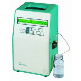 MiniVAP 全自动蒸汽压测试仪