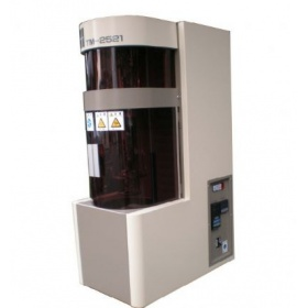 低温刚性(吉曼扭转)试验机
