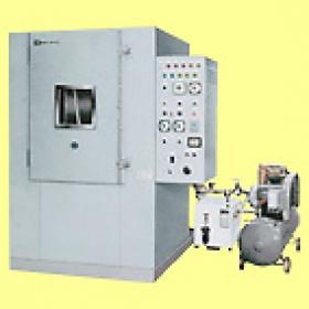 耐尘试验机(带除湿装置)