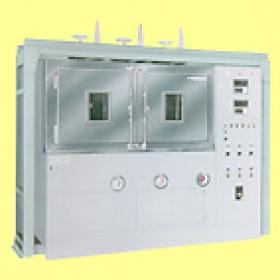 复合环境试验机(机械型)