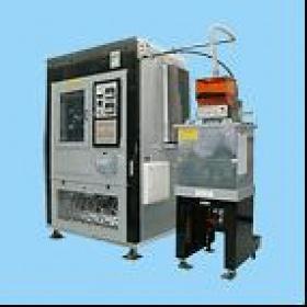 气体腐蚀试验设备