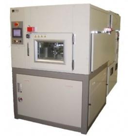 RTM摩擦试验机