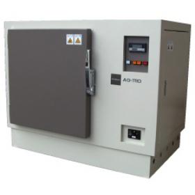 吉爾式熱老化試驗機
