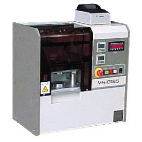 自动威廉塑度机