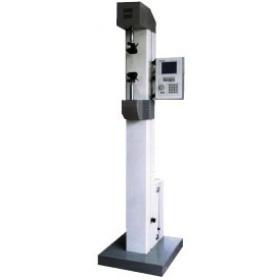 Unitoron通用试验机