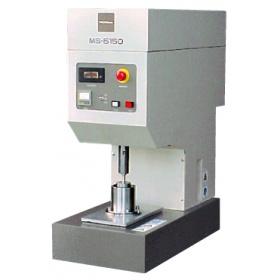 马朗式机械安定度试验机