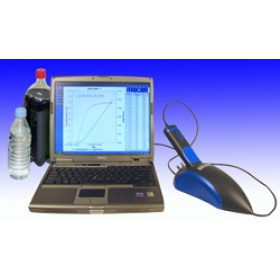 顶空氧、溶解氧及透氧率、泄漏分析仪
