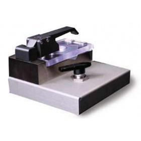 包装综合性能测试仪