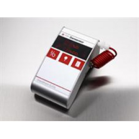 手持式食品包装气体分析仪