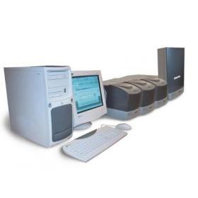 MOCON薄膜包装透氧仪