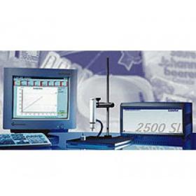 包装密封性/耐破性测试仪