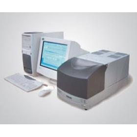 经济型氧气透过率测试仪