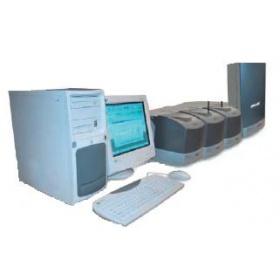 薄膜包装氧气透过率测试仪-美国MOCON优德w88