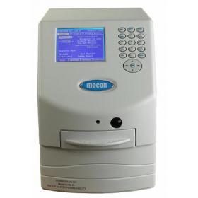 氧气透过率测试仪-测量薄膜包装件