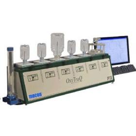 氧气透过率测试仪-测瓶类