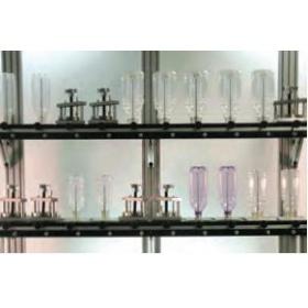 瓶类氧气透过率测试仪