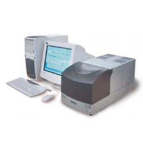 美国MOCON水蒸气透过率测试仪-测试薄膜包装