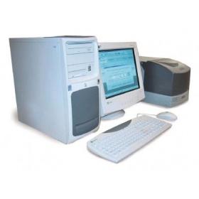 美国MOCON公司二氧化碳透过率测试仪