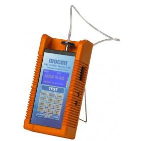 顶空分析仪-MOCON公司