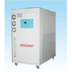 低温水冷式冷冻机(冷水机)