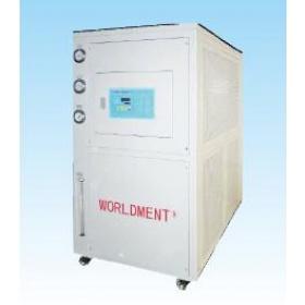 水源(地源)热泵水循环恒温机