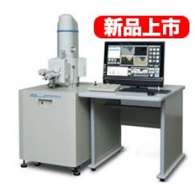 日本电子JSM6010PLUS钨灯丝扫描电镜
