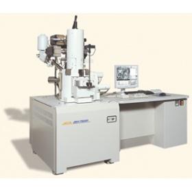 冷场发射电子显微镜