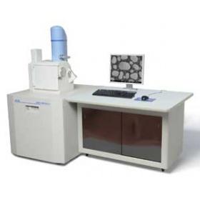 钨灯丝扫描式电子显微镜