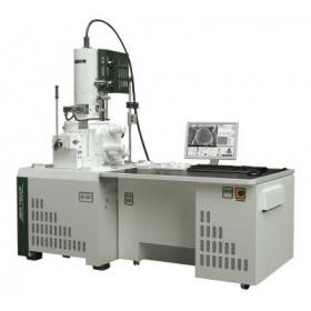 日本电子JSM-7800F热场发射扫描电子显微镜