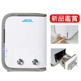 日本电子JCM6000台式扫描电镜