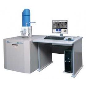 日本电子JSM-6510扫描式电子显微镜