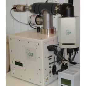 ESS RearTorr-S气体分析质谱仪