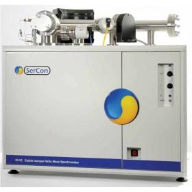 Sercon 20-22 稳定同位素质谱仪