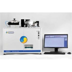 SerCon Integra 2 专用碳氮同位素质谱仪
