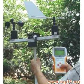 风向风速仪TPJ-30基于单片机和数据数字化处理