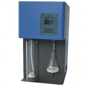 ZDDN-II蒸馏器主要的性能参数