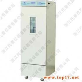 GTOP-158B光照培养箱加热制冷装置和温控装置