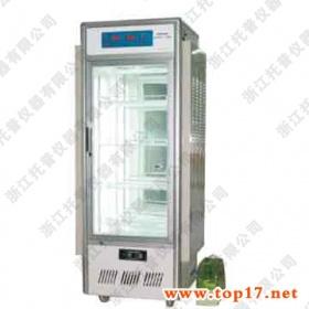 人工氣候室RTOP-500B智能化信息處理