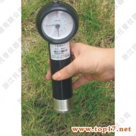 土壤硬度计,土壤硬度仪,土壤硬度检测仪